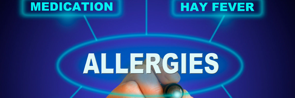 featured allergy aticle